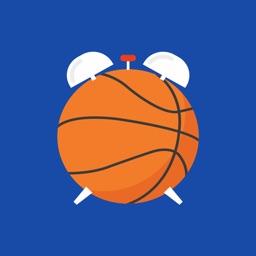 SportLifeBasket