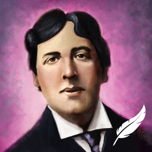 iWilde Collection: Oscar Wilde