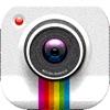 点击获取8-bit Camera - Retro images
