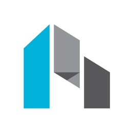mobileRadar