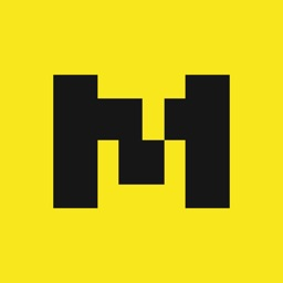 Mobcrush - Broadcast and Watch Mobile Game Videos!