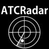 ATCRadar