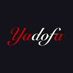 Yadofa - Depth of Field