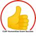 3.CLEP Humanities Exam Success