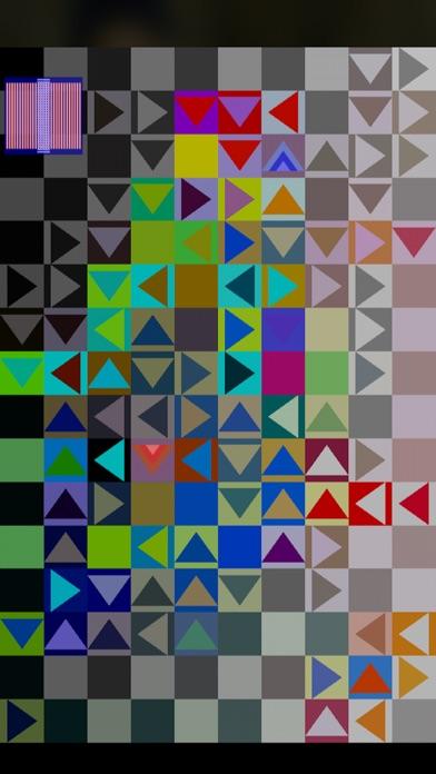 https://is2-ssl.mzstatic.com/image/thumb/Purple118/v4/03/a7/b9/03a7b95b-cd0c-2f86-ed4b-70405dcd7526/source/392x696bb.jpg