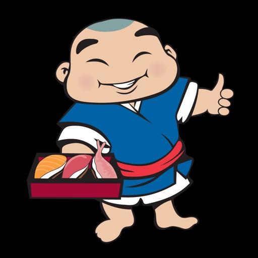 Sushi Express - NMB