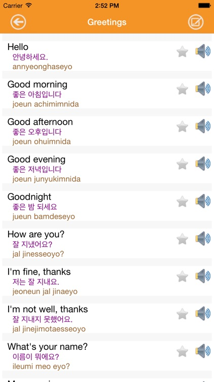 Korean phrases study lite by hien nguyen korean phrases study lite m4hsunfo