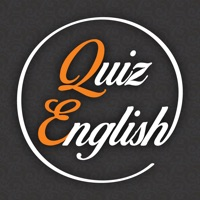 Codes for Quiz English-Turkish Hack