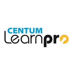 Centum LearnPro