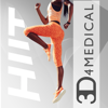 iMuscle HIIT