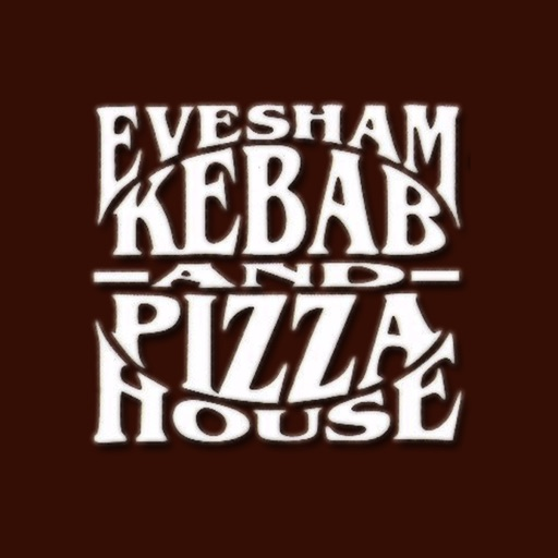 Evesham Pizza And Kebab House