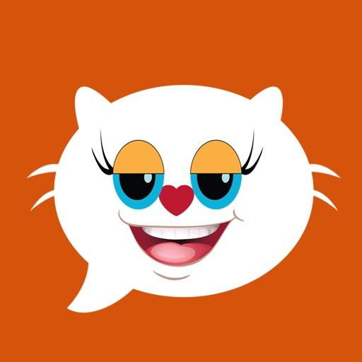 My Talking Pet Photos P2Talk iOS App