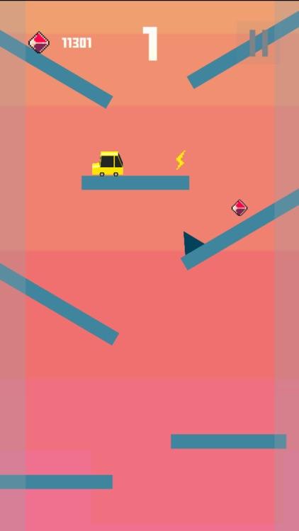 Stairs Rush Reloaded screenshot-3