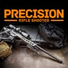 Precision Rifle Shooter