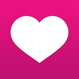 DateMe - Chat, Flirt and Meet New People