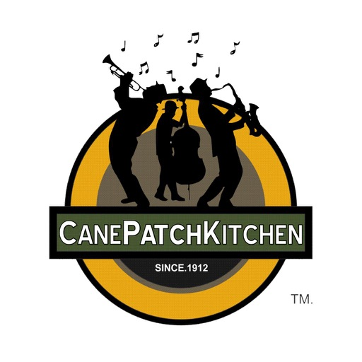 Cane Patch Kitchen icon