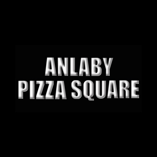 Anlaby Pizza Square