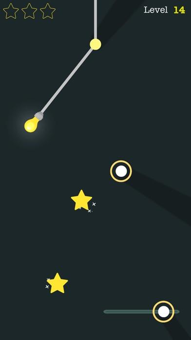 The Lamp!! screenshot 1