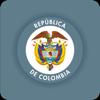 Mindefensa Colombia