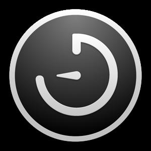 Gestimer app