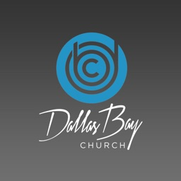 Dallas Bay Church