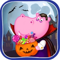 Codes for Halloween: Funny Pumpkins Hack