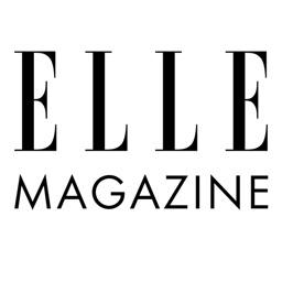 ELLE Mag