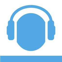 SHOEBOX Audiometry Standard