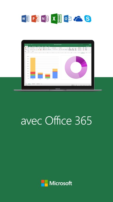download Microsoft Excel apps 2