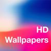 Nguyen Hong - HD Wallpapers & Themes Pro artwork