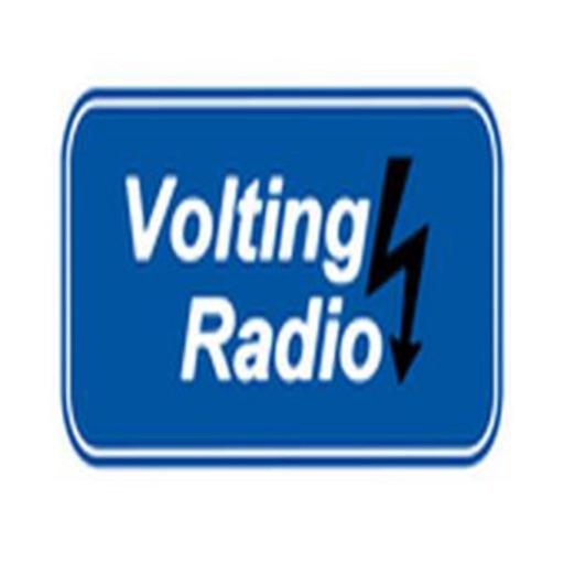 voltingradio icon