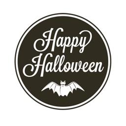 Happy Halloween pack