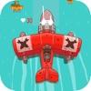 飞机游戏 - 飞机模拟器游戏2018