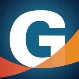 Grants.gov