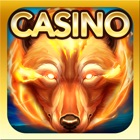 Lucky Play Casino: Vegas Slots icon