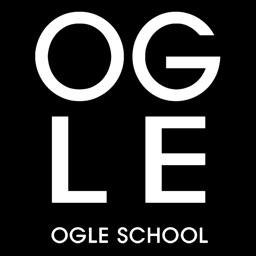 Ogle Schools