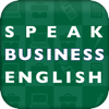 Speak Business English - iPad