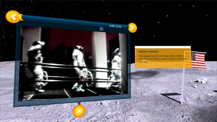 PI VR Space screenshot-4