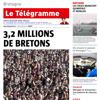 Journal Le Télégramme