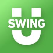 Golf Gps By Swingu app review