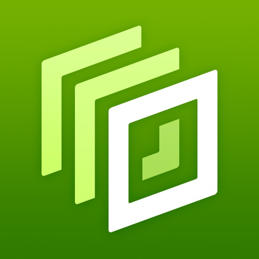 Exify - Tools for Photos