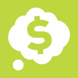 Ícone do app Minhas Economias