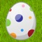 """""""Easter Jewels"""" is an addictive match-3-puzzle-game"""