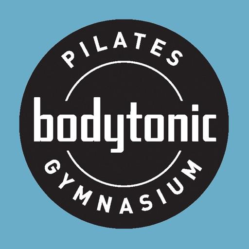 BodyTonic NYC