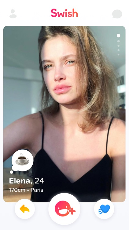 dating app in paris east rand benoni dating