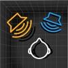 VirtualRoom AU - iPhoneアプリ