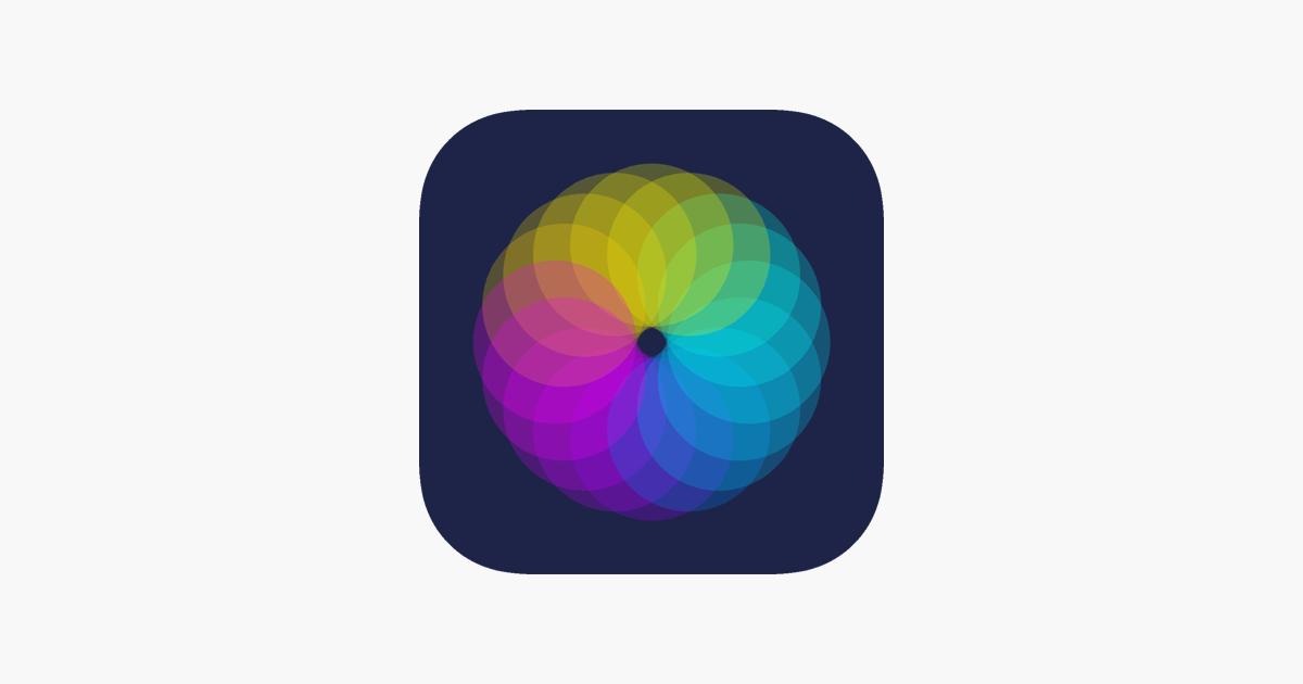 3f6de244cb0c  Sfondi Fantastici HD su App Store