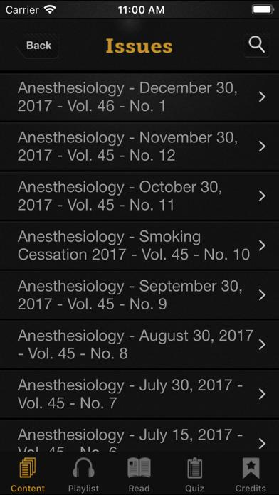 Practical Reviews screenshot three