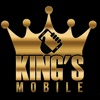 Kings Mobile Phone Rewards