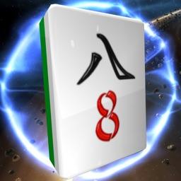 Anhui Mahjong Solitaire Shangai 安徽麻将